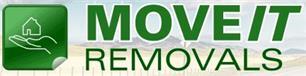 Move It Midlands UK Ltd