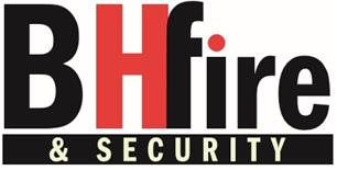 BH Fire and Security