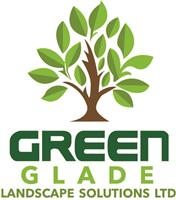 Green Glade Landscape Solutions