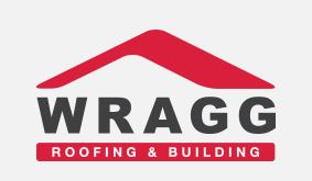 Wragg Roofing & Building Ltd