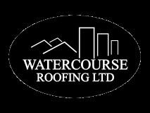 Watercourse Roofing Ltd