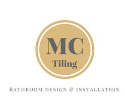 Mick Connelly Plastering & Tiling