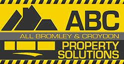 ABC Property Solutions