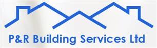 P&R Building Services Ltd