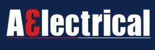 A3 Electrical Ltd