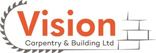 Vision Carpentry & Building Ltd