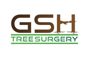GSH Tree Surgery