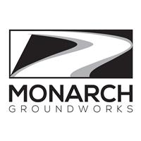 Monarch Groundworks Ltd