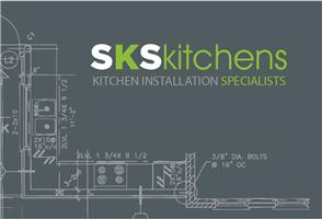 SKS Kitchens