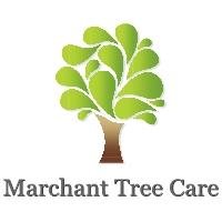 Marchant Tree Care
