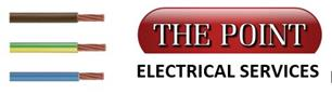 The Point Electrical Services