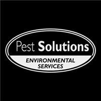 RCA Pest Services Ltd T/A Pest Solutions