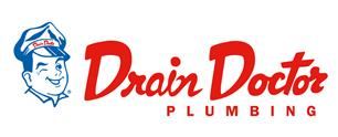 Drain Doctor Chester, North Wales & Wirral