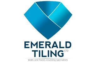 Emerald Tiling