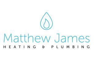 Matthew James Heating and Plumbing