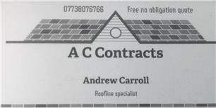 A C Contracts