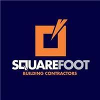 Squarefoot Building Contractors Ltd
