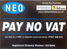 Neo Windows Ltd