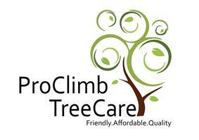 Proclimb Treecare
