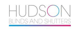 Hudson Blinds & Shutters Ltd