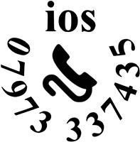 Ian Osman Services ios