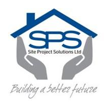 Site Project Solutions Ltd