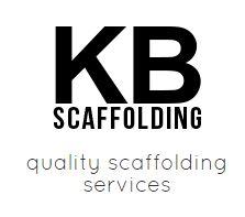 KB Scaffolding (UK) Ltd
