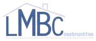 LMBC Ltd
