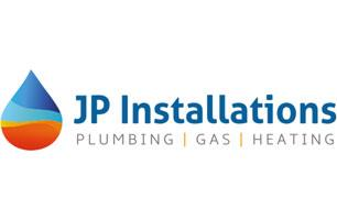 JP Installations