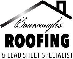 Bourroughs Roofing and Lead Sheet Specialist