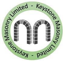 Keystone Masonry Ltd