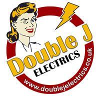 Double J Electrics