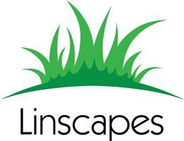 Linscapes Ltd