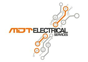 MDT Electrical Services