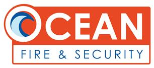 Ocean Fire and Security Ltd