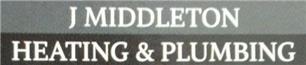 J Middleton Heating & Plumbing