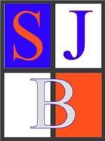 SJB Sash Windows Specialist Ltd
