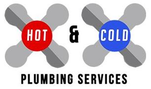 Hot and Cold Plumbing Services