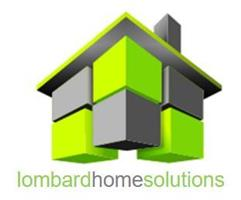 Lombard Home Solutions