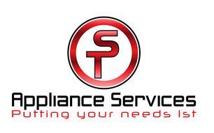ST Appliance Services Ltd