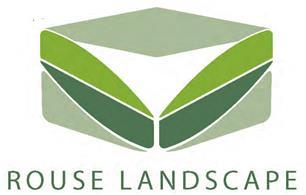 Rouse Landscape