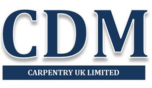 CDM Carpentry (UK) Ltd
