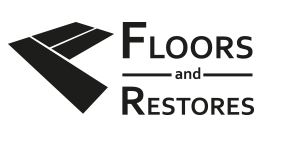 Floors and Restores
