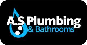 A.S Plumbing & Bathrooms