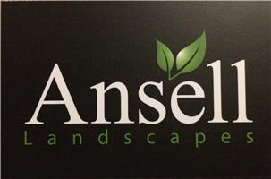 Ansell Landscapes Limited