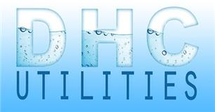 DHC Utilities