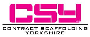 Contract Scaffolding Yorkshire Ltd
