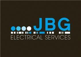 JBG Electrical