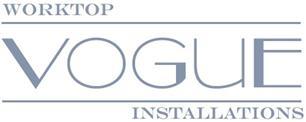 Vogue Worktops Ltd