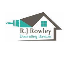 RJ Rowley Decorating Services Ltd